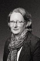 Angela Koller Dissertation